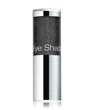 Artdeco Eye Designer Refill Lidschatten für Damen