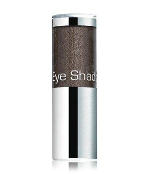 ARTDECO Eye Designer Refill Lidschatten 0.8 g NR.17 DARK WOOD