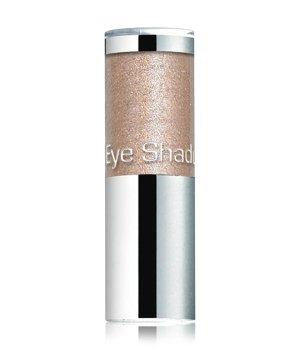 ARTDECO Eye Designer Refill Lidschatten 0.8 g NR.19 PEARLY BEIGE ROSÉ