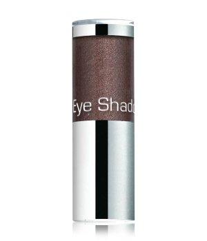 ARTDECO Eye Designer Refill Lidschatten 0.8 g Nr.26 Mystic Wood