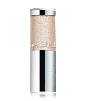 ARTDECO Eye Designer Refill Lidschatten 0.8 g NR.27 SPARKLING CHAMPAGNE