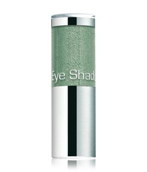 ARTDECO Eye Designer Refill Lidschatten 0.8 g Nr. 49 Shiny Moss Green