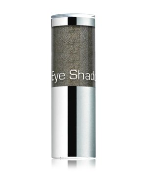 ARTDECO Eye Designer Refill Lidschatten 0.8 g NR.50 DEEP GREY OLIVE
