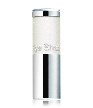 ARTDECO Eye Designer Refill Lidschatten 0.8 g NR.58 WHITE