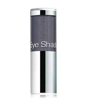ARTDECO Eye Designer Refill Lidschatten 0.8 g NR.69 ROCKY BLUE