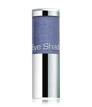 ARTDECO Eye Designer Refill Lidschatten 0.8 g NR.72 PIGEON BLUE