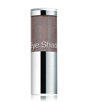 ARTDECO Eye Designer Refill Lidschatten 0.8 g NR.96 SMOKEY BLACKBERRY