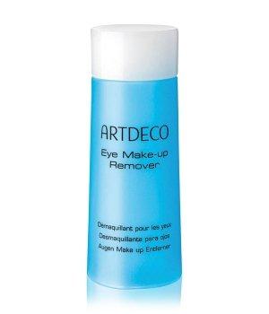 Artdeco Eyes  Augenmake-up Entferner für Damen