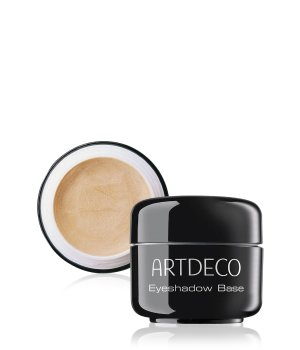 Artdeco Eyeshadow Base  Eyeshadow Base für Damen