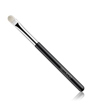 Artdeco Eyeshadow Brush  Lidschattenpinsel für Damen