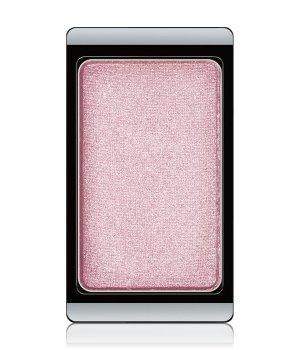 ARTDECO Eyeshadow  Lidschatten 0.8 g Pearly Timeless Rose