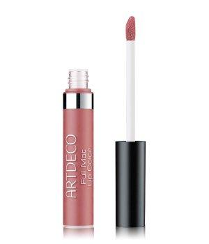 ARTDECO Full Mat Long-Lasting Liquid Lipstick 5 ml Nr. 15 - Rose Spirit