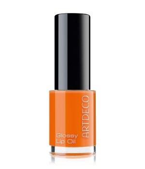 Artdeco Freesie und Bergamotte  Lipgloss für Damen