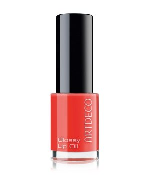 ARTDECO Glossy Lip Oil  Lipgloss für Damen