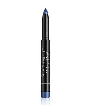 ARTDECO High Performance Eyeshadow Stylo Lidschatten 1.4 g Nr. 58 - Deep Blue Sea