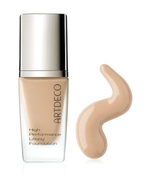 Artdeco High Performance Lifting  Flüssige Foundation für Damen