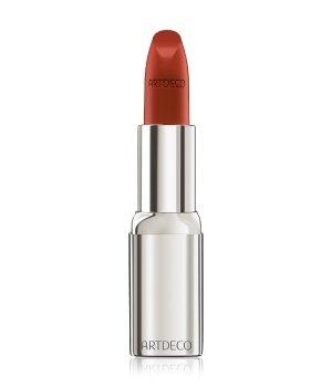 ARTDECO High Performance  Lippenstift  4 g Nr. 447 - Goji Berry