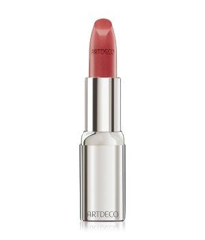 ARTDECO High Performance  Lippenstift 4 g Nr. 462 - Light Pompeian Red
