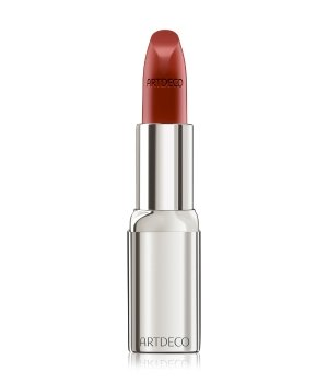 ARTDECO High Performance  Lippenstift  4 g Nr. 465 - Berry Red