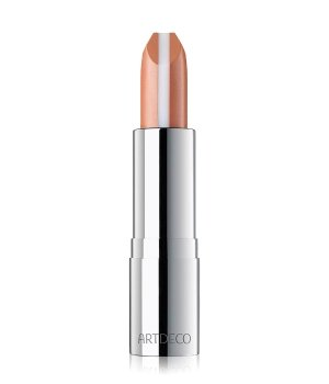 ARTDECO Hydra Lip Care Lippenstift 3.5 g Nr. 40 - Nature Oasis