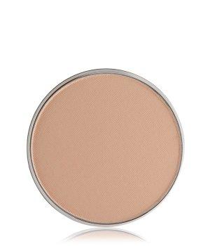 ARTDECO Hydra Mineral Compact Refill Mineral Make-up für Damen