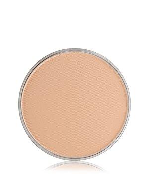 Artdeco Hydra Mineral Pure Minerals Refill Kompaktpuder für Damen