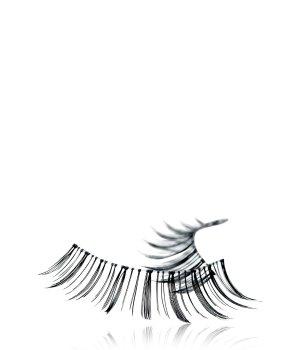 Artdeco Lashes Nr. 32 Wimpern für Damen