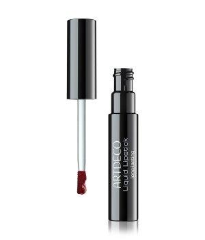 Artdeco Liquid Lipstick Long-Lasting Liquid Lipstick für Damen
