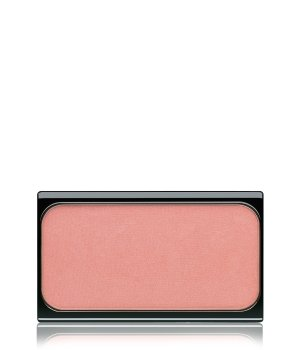 Artdeco Love is in the Air Blusher Rouge für Damen