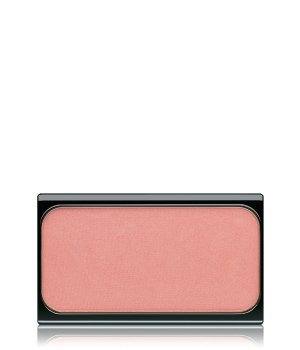 Artdeco Love is in the Air Blusher Rouge Nr.10 ...