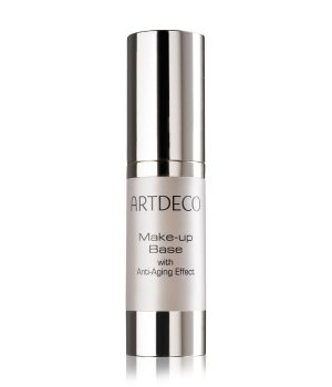 Artdeco Make-up Base Anti-Aging Effect Primer für Damen