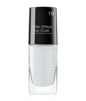 Artdeco Mat Effect Top Coat Nagelüberlack für Damen