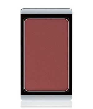 ARTDECO Mattfarben  Lidschatten für Damen