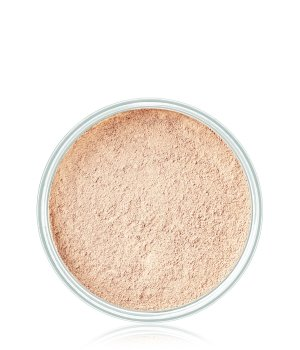 ARTDECO Mineral Powder  Mineral Make-up für Damen