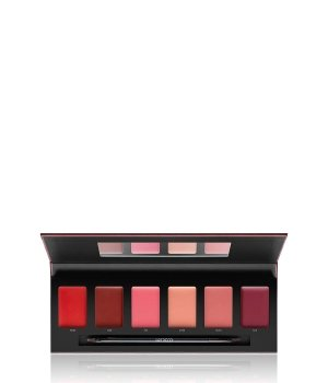 Artdeco Most Wanted Kiss Kiss Palette Lippensti...