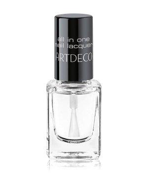 Artdeco Nail Care All in One Nagellack für Damen