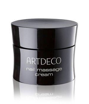 Artdeco Nail Care  Nagelcreme für Damen