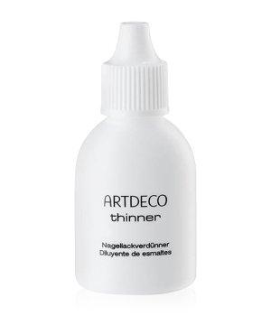 Artdeco Nail Care  Nagellack für Damen
