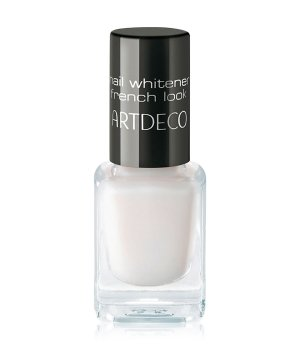 Artdeco Nail Care Whitener French Nagellack für Damen