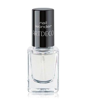Artdeco Nail Care Wonder Nagellack für Damen