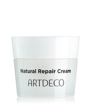 ARTDECO Natural Repair  Nagelcreme für Damen