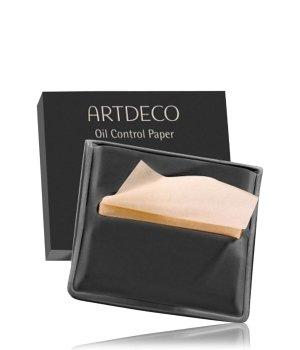 ARTDECO Oil Control Paper Refill Blotting Paper für Herren