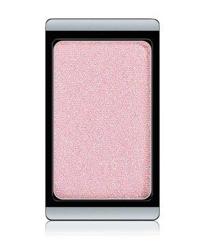 ARTDECO Pearlfarben  Lidschatten für Damen