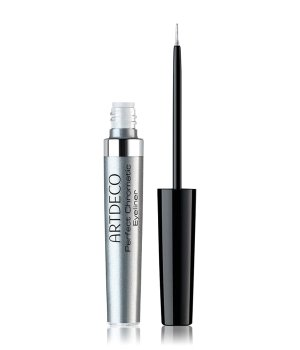 Artdeco Perfect Chromatic  Eyeliner für Damen
