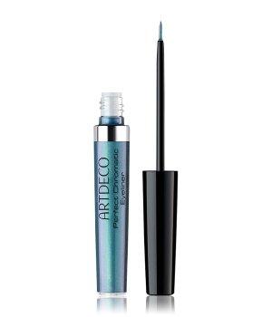 ARTDECO Perfect Chromatic  Eyeliner 4.5 ml Nr. 3 - The Hills