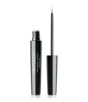Artdeco Perfect Color  Eyeliner für Damen