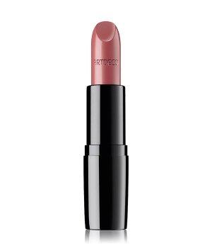 ARTDECO Perfect Color  Lippenstift 4 g Nr. 834 - Rosewood Rouge