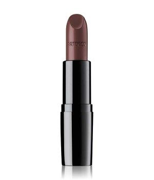 ARTDECO Perfect Color  Lippenstift für Damen