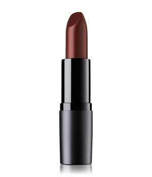 ARTDECO Perfect Mat  Lippenstift  4 g Nr. 134 - Dark Hibiscus