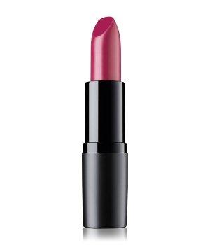 ARTDECO Perfect Mat  Lippenstift 4 g Nr. 148 - Violet Lady